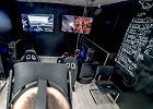 Rozrywka w wirtualnej rzeczywistości. 5 gier VR, które warto włączyć