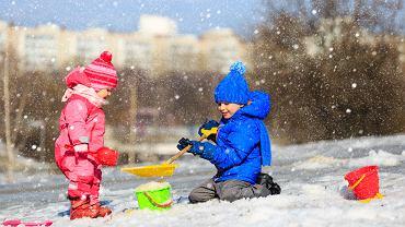 Ferie zimowe 2020 w mieście - co robić w wolnym czasie? Możliwości jest naprawdę wiele.