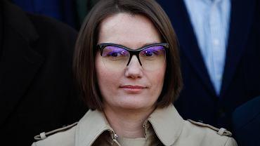 Jagna Marczułajtis-Walczak