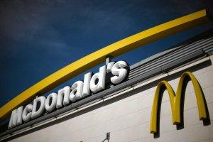 McDonald's kurczy się w Stanach. Winna moda na zdrową żywność