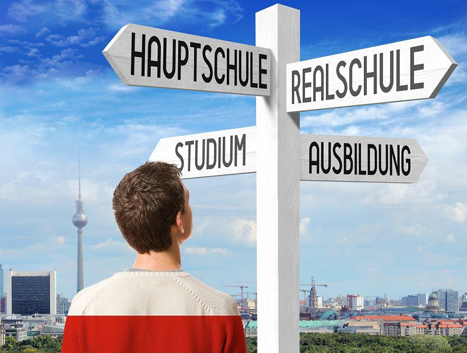 Rzeczy, które warto wiedzieć, spotykając się z Niemcem