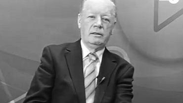 Jacek Wołodyga