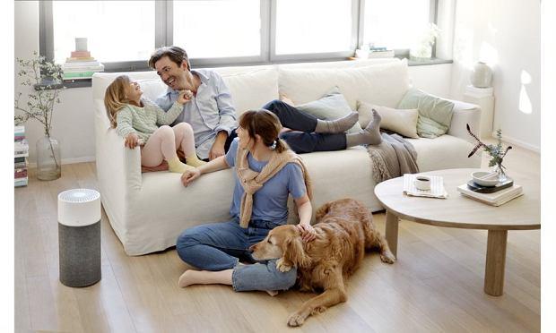 Kurz, pył i bakterie - nieproszeni goście w Twoim domu. Jak się ich pozbyć?