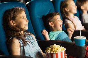 Filmy dla dzieci 2019: premiery kinowe, czyli animacje (i nie tylko) na dużym ekranie