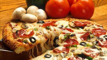 Lubisz włoskie smaki?