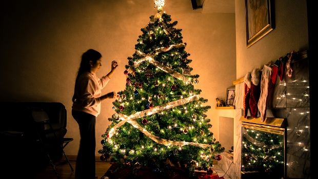 Życzenia i wierszyki na Boże Narodzenie 2020. Czego życzyć bliskim i przyjaciołom?
