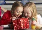 """""""Fanaberia rodziców, którą należy wybić im z głowy"""" - mali wegetarianie w szkołach i przedszkolach [OKIEM RODZICÓW]"""