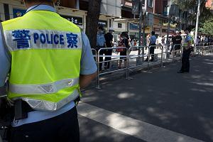 Chiny surowsze dla nieletnich. Do więzienia będzie mógł pójść już 12-latek