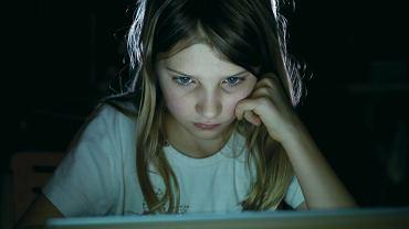 Uzależnienie od internetu w niczym nie różni się od uzależnienia od alkoholu czy papierosów