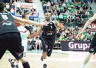 Koszykówka. Turów Zgorzelec chce ćwierćfinału Pucharu Europy