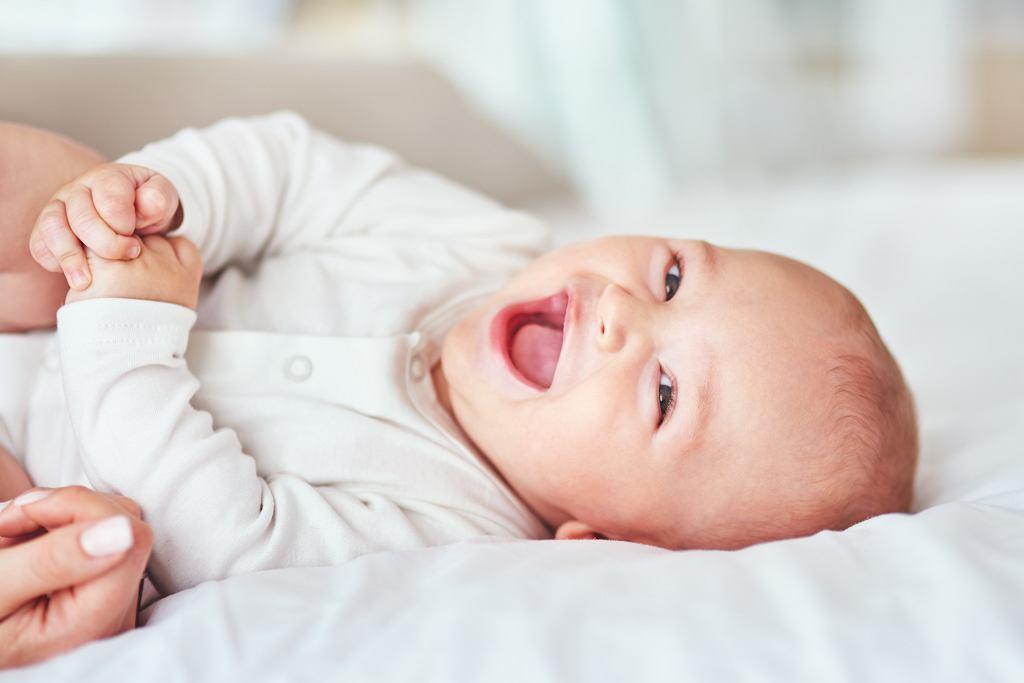 Zadbaj o mózg swojego dziecka