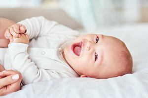 Zadbaj o mózg swojego dziecka. Jak? Nie tylko dietą