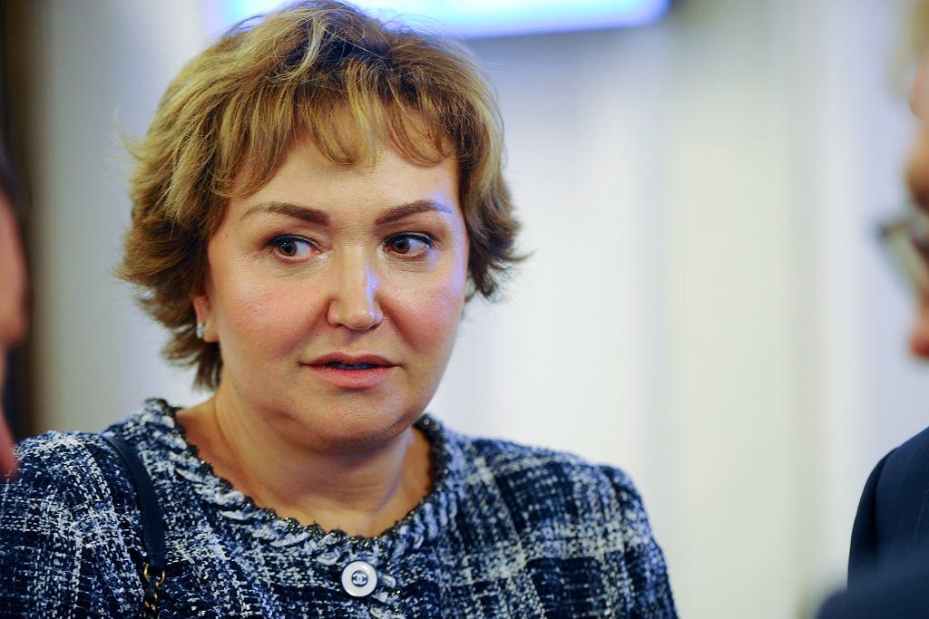 Natalia Filewa, jedna z najbogatszych Rosjanek, zginęła w katastrofie lotniczej prywatnego samolotu