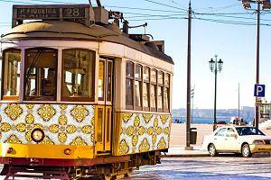 Portugalia - miejsce, które przyciąga turystów jak magnes! Lizbona, Porto i wiele innych za niewielką cenę