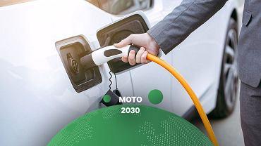 Czy samochody elektryczne są ekologiczne?