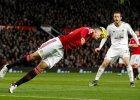 Premier League. Adidas krytykuje styl gry Manchesteru United