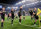 """Światowe media opisują porażkę Juventusu: """"Ajax wymazał Turyn z mapy"""", """"Ronaldo wraca do domu"""""""