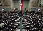 Czy Polska jest gotowa na koronawirusa? Dziś w tej sprawie zbiera się BBN i Sejm