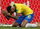 FIFA opublikowała nominacje do nagród! Wśród najlepszych nie ma Neymara