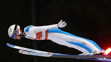 Germany Nordic Skiing Worlds