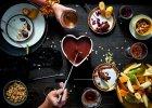 Co ugotować na romantyczną kolację? Pomysły także na desery!