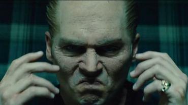 """Pakt z diabłem"", reż. Scott Cooper"