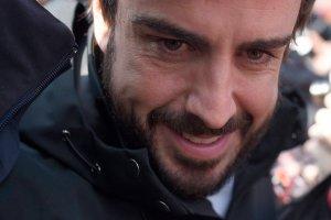 Formuła 1. Alonso opuści Grand Prix Australii