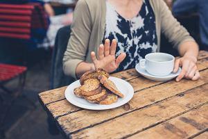 Uczulenie na gluten - jakie daje objawy