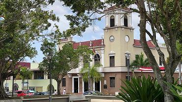 Portoryko (fot. Christian Emanuelli/Wikimedia Commons)