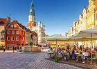 Ciekawe miejsca w Wielkopolsce - niesamowite lokalizacje, które musisz koniecznie poznać