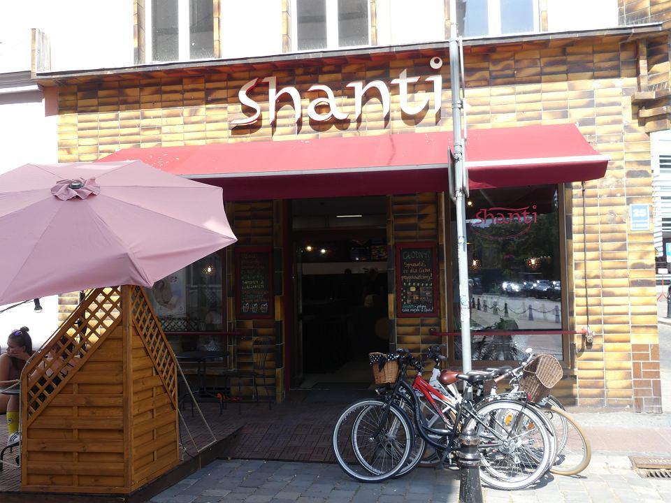 Nowa Indyjska Restauracja W Centrum Opola Zastapila Kultowy Sklep