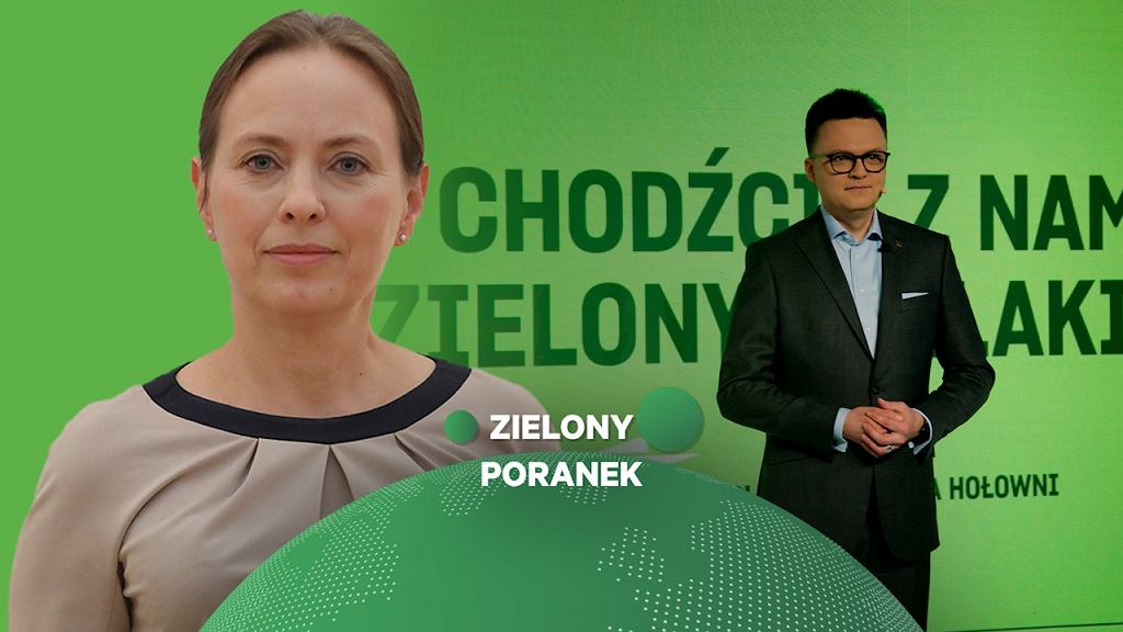 Katarzyna Pełczyńska-Nałęcz
