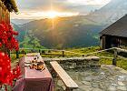 Obcokrajowcy mogą odetchnąć. Szwajcarzy nie zaostrzą przepisów na rynku mieszkaniowym. Na razie