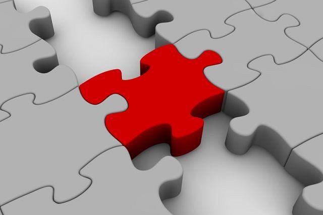 Zaburzenia adaptacyjne - czym są i czym się różnią od ostrej reakcji na stres?