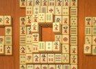 Klasyczny Mahjong 5