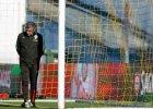 Piłka nożna. Portugalia przegrała z Wyspami Zielonego Przylądka