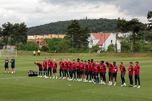 Szwecja - Anglia na żywo. Gdzie obejrzeć mecz Szwecja - Anglia? Transmisja online