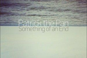 Patrick The Pan, czyli Piotr Madej - uwielbia go Dawid Podsiadło i Artur Rojek