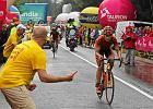 Amstel Gold Race. Grupa CCC zapowiada walkę o podium
