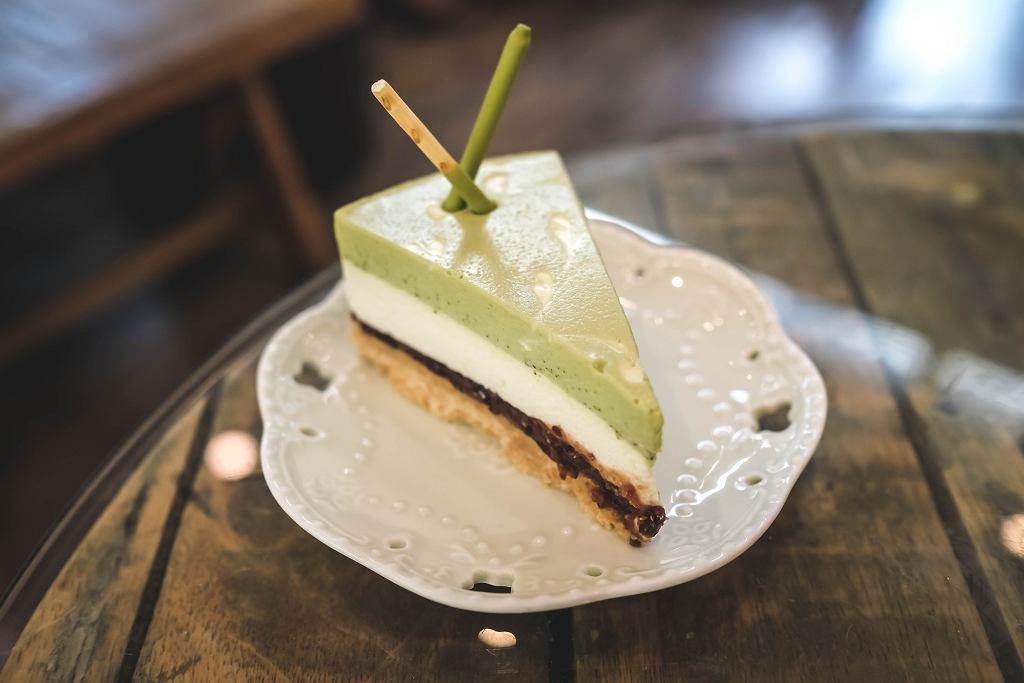 Ciasto shrek, czyli genialny zielony deser na lato. Jak go zrobić? [PRZEPIS]