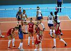 Serbia zrobiła bum-bum i zagra o trzecie złoto z rzędu