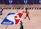 """Logo NBA zostanie zmienione po 52 latach? """"To musi się wydarzyć"""""""