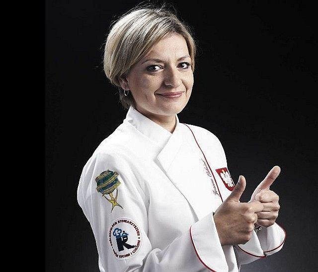 Joanna Ochniak