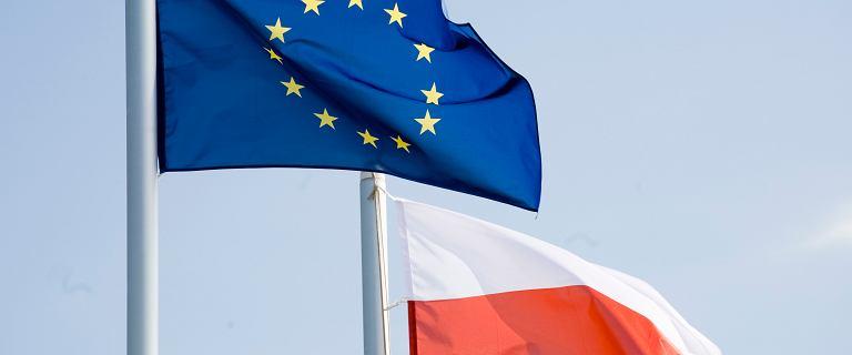 Polski rząd krytykuje unijny budżet.