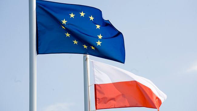 """Polski rząd krytykuje unijny budżet. """"Nie do zaakceptowania"""". W tle brexit"""