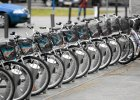 Przekręt na rower. Obiecują rowery, dostajesz płatny SMS