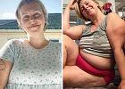 """""""Nie zamierzam robić nic, co zmusiłoby moje ciało do utraty wagi."""" Mama dwójki dzieci namawia inne kobiety do tego samego"""