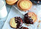 Ciasteczka na święta - nie tylko pierniczki!