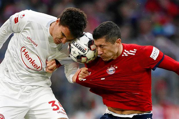 Kamiński bohaterem meczu w Niemczech! Zwycięski gol w 95. minucie!