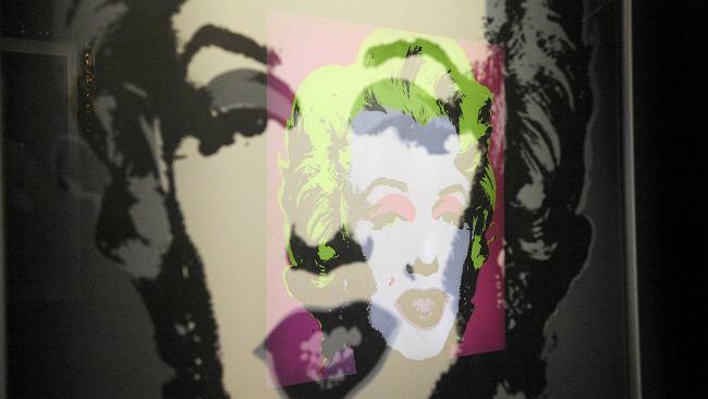 Salvador Dali, Andy Warhol i ich dzieła już od piątku w Muzeum Teatru we Wrocławiu [ZDJĘCIA]